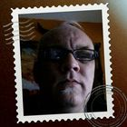 Dirk Biederbick Pinterest Account