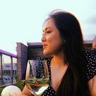 Thuy DoHoang Pinterest Account