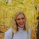 Laine B. Pinterest Account