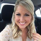 Kaitlyn Crowley Pinterest Account