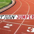 Teen Jumper|Teenage Fitness and Sports instagram Account