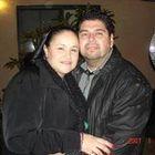 Debra Flores Pinterest Account