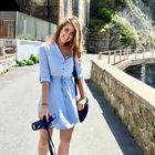 Katelyn Lilian  Pinterest Account