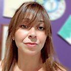 Mísia Fiúza's Pinterest Account Avatar