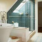 Bathroom Ideas | Bathroom Remodel, Design and Decorations Tips