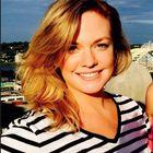 Alyssa-Ryan McCarthy's profile picture