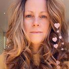 Shannonfabulous Pinterest Account