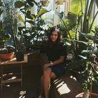 Sumeyye Kabalci Pinterest Account