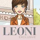 Leoni Exclusive Pinterest Account