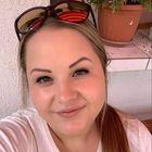 Nikolett Sisán Pinterest Account