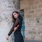 Julia Comil - Mode RSVP Pinterest Account