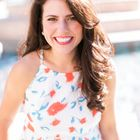 Brianna Rizzo Pinterest Account