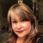 Ivy De La Cruz Pinterest Account