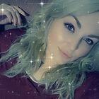 Megan Mumbach Pinterest Account