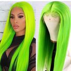 Xingshu Hair & Beauty's Pinterest Account Avatar