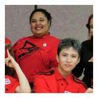 Jumin Marcelino Pinterest Account