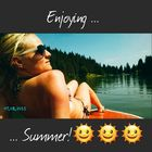 Nicole Fischer Pinterest Account