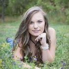 Lauren O'Connor Pinterest Account