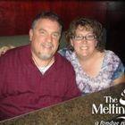 Stephanie W McEwen Pinterest Account