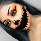 halloween Pinterest Account