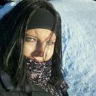 Michelle Schneider Pinterest Account
