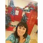 Ana Elizabeth Fernández Pinterest Account