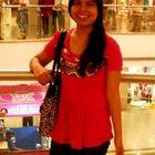 Anamika Choudhary Pinterest Account