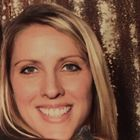 Mary Beth Taylor Pinterest Account