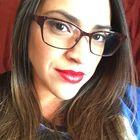 Stormy Leyva Pinterest Account