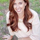 Capturing Joy with Kristen Duke Pinterest Account