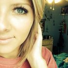 Alliealexandria Noelwilson's Pinterest Account Avatar