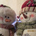 Les Trésors de Noël Pinterest Account