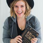Ilana Griffo   Lettering Artist & Author 's Pinterest Account Avatar
