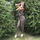 Miranda Caporalini Pinterest Account