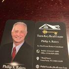 Turn Key Real Estate instagram Account