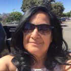 Joyce Kelly Pinterest Account