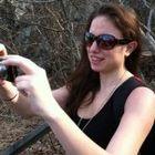 Heather Pinterest Account