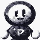 Game Boy Camera instagram Account