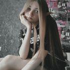 Alice Kaiser instagram Account