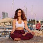 Jacqueline Lowery's Pinterest Account Avatar
