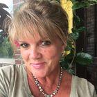 Jill Johnson Pinterest Account