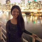 Dee Wang Pinterest Account