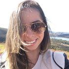 Thaís Souza Pinterest Account