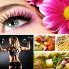 Health Care And Beauty Pinterest Account