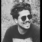 Ahmed Kabeer Pinterest Account