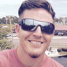 Will Startup Pinterest Account