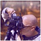 Dan Buczynski Pinterest Account