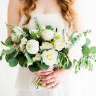 Maria's Wedding Planner's Pinterest Account Avatar