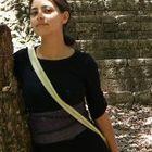 Paulina Soberanes