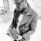 Men's Style Fashion — Zara | Massimo | Hilfiger | Мужской стиль Pinterest Account